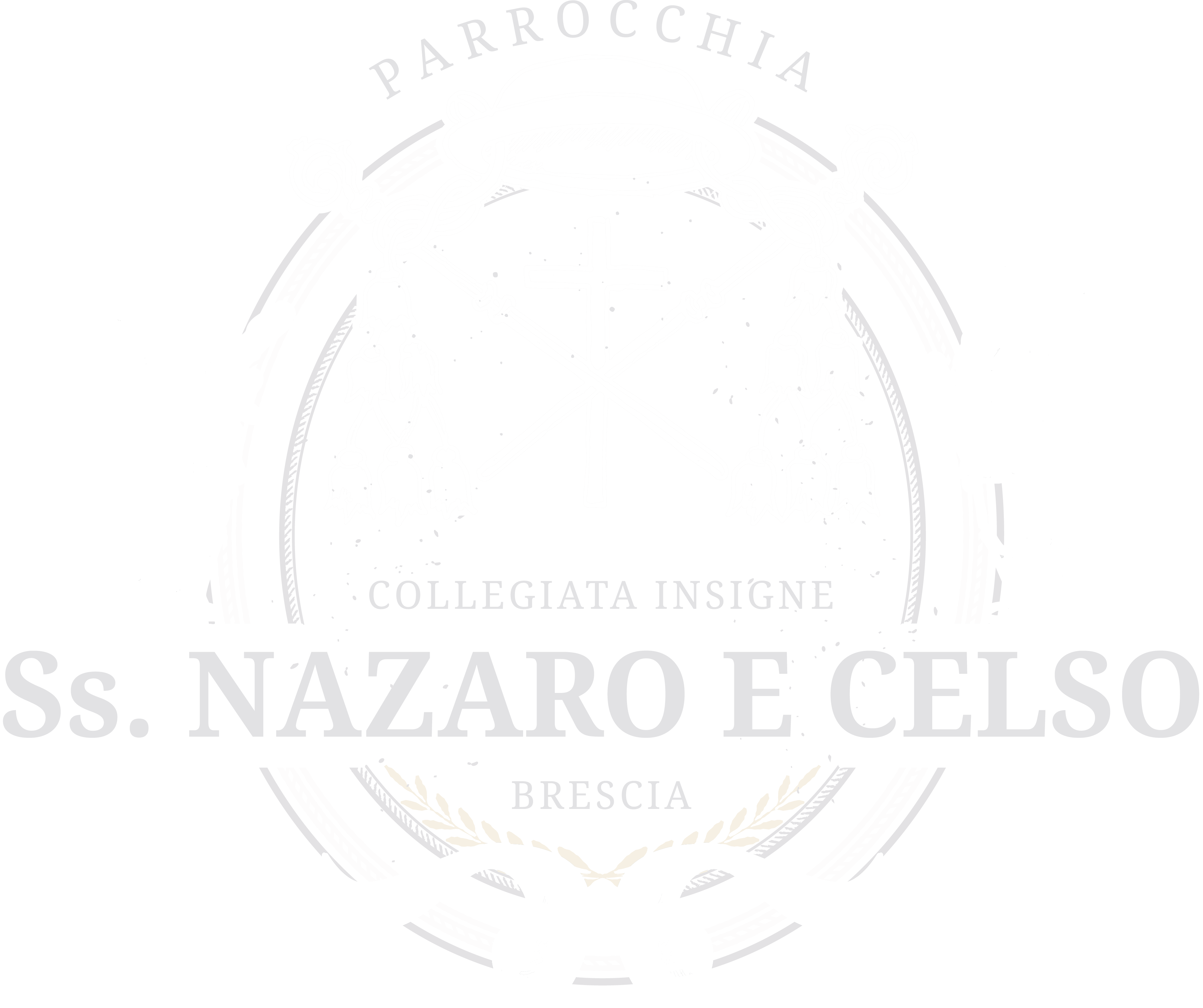 Santi Nazaro e Celso